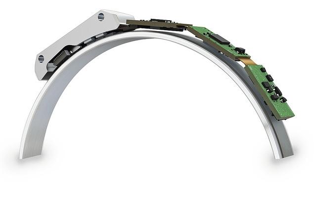 Sensor magnético MSAC200